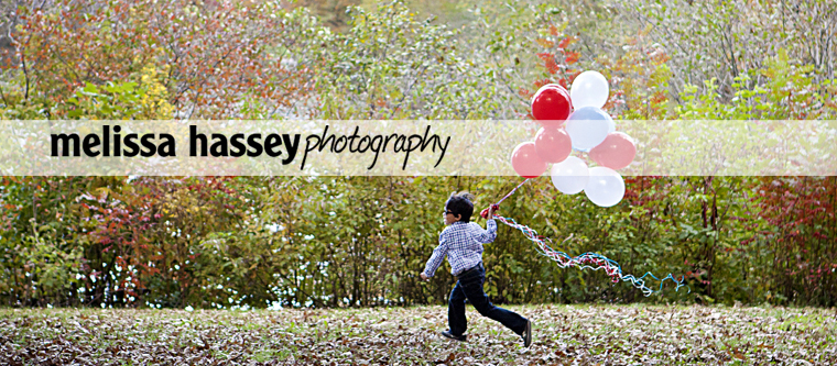 Fall Mini Portrait Sessions at Strawbridge Lake Park!