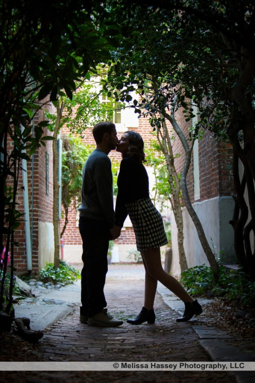 Fairmount Engagement003