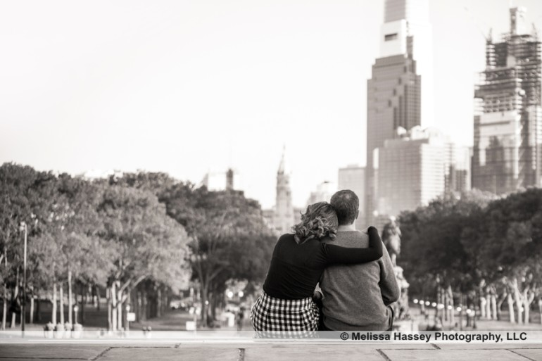Fairmount Engagement014