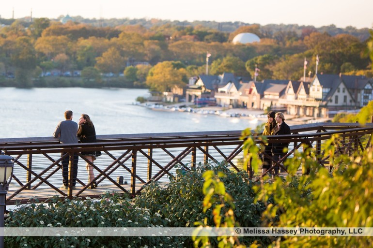 Fairmount Engagement018